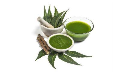 health benefits of neem