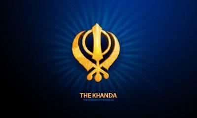 meaning of khanda in sikhism