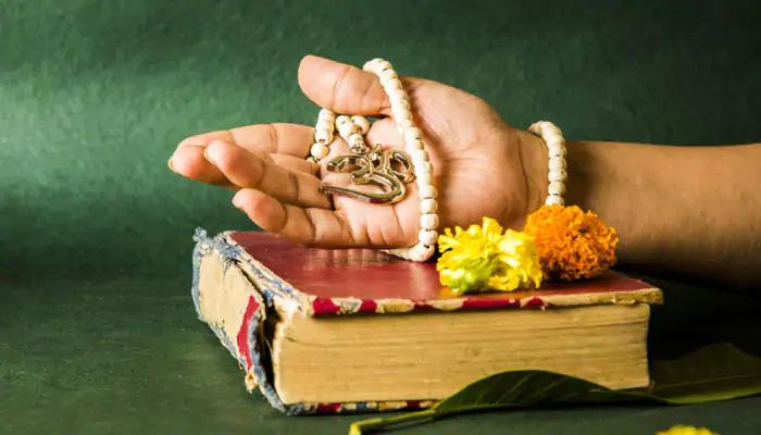 108 hinduism