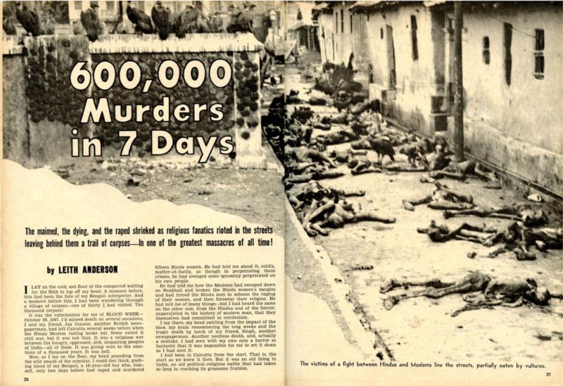 1947-pakistan-massacre-story-mans-life-sept-1958-8x6