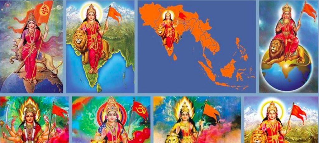 mother-worship-india-hinduism