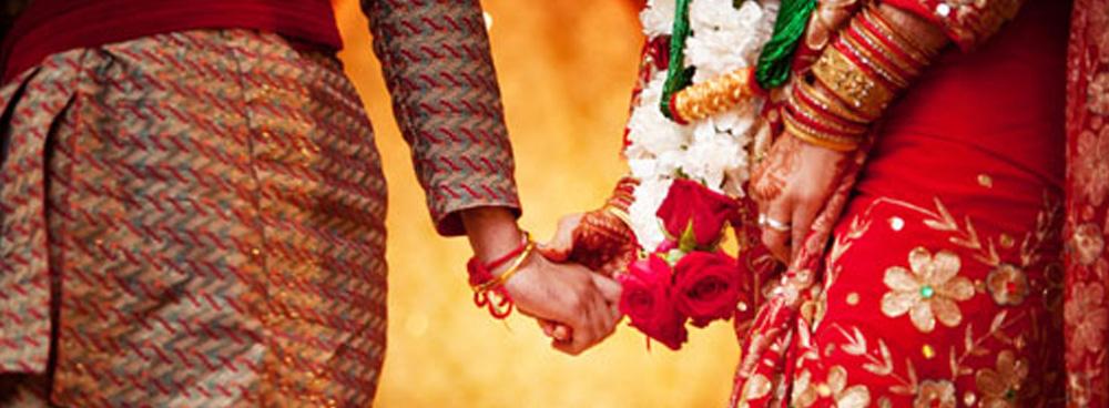 Seven Steps (Seven Pheras) of Hindu Wedding Ceremony Explained-2