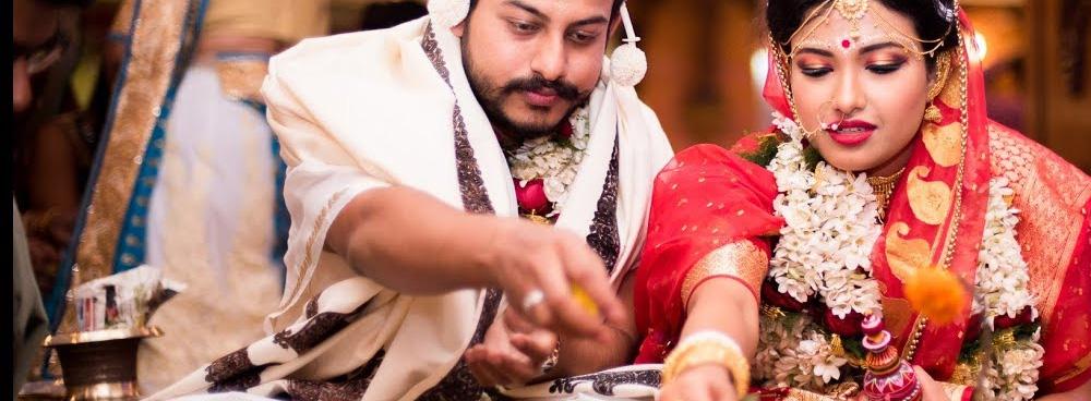 Seven Steps (Seven Pheras) of Hindu Wedding Ceremony Explained-3