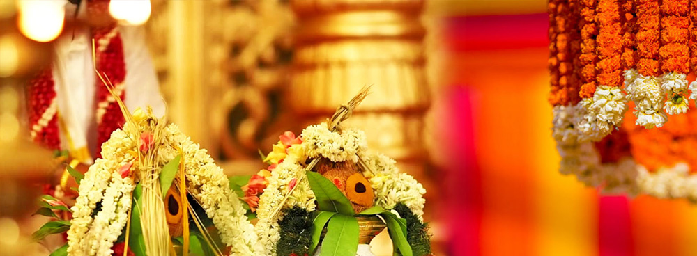 Seven Steps (Seven Pheras) of Hindu Wedding Ceremony Explained-5