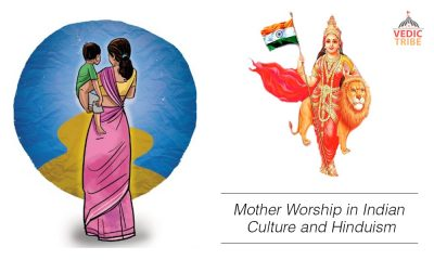 mother-worship-india-hinduism