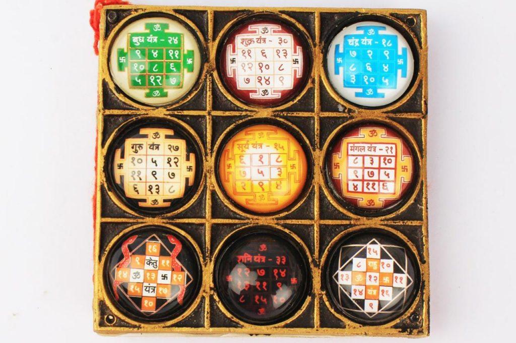 navgraha-sthapana-yantra-design-i