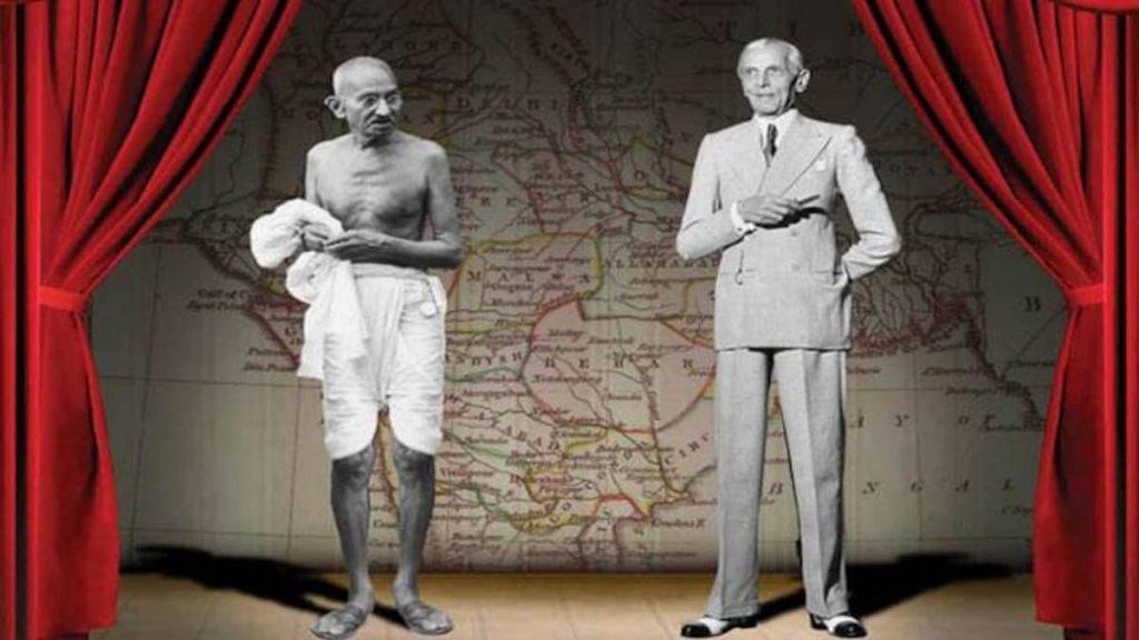 Nathuram Vinayak Godse - Why I Killed Gandhi