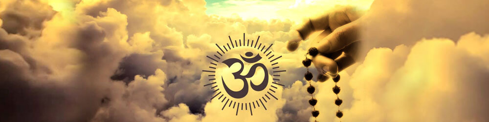 What are the Essentials of Hindu Mantra Sadhana