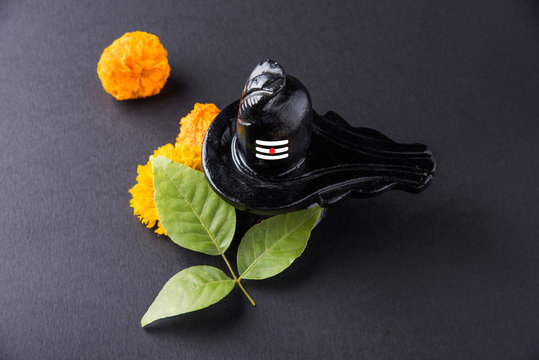 Significance of Bilva Leaf - Why is it dear to Lord shiva?